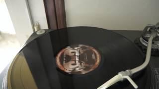 Dune 3223 - B - Acid Up Dub - Acid Chmeule