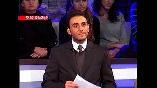 Kisabac Lusamutner eter 29.11.12. AMPOPUM 3