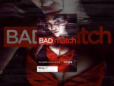Bad Match
