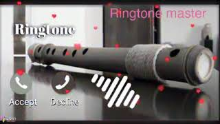 Flute music ringtone, best bansuri ringtone,    Best ringtone 2020