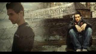 Watch Dashboard Confessional If You Cant Leave It Be Might As Well Make It Bleed video