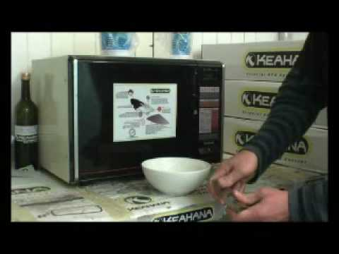 Keahana Glassing Manual -Part 1 of 2-