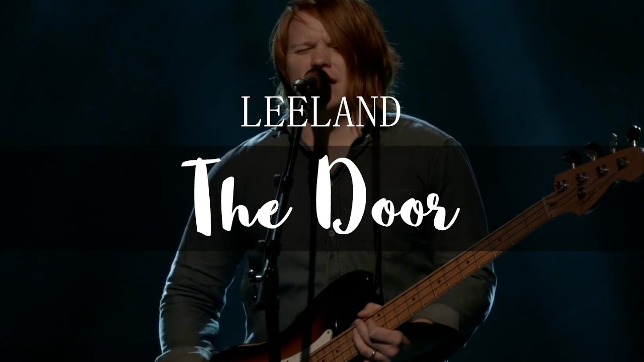 leeland-the-door-feat-paul-hannah-mcclure-live-jordan-al-tv