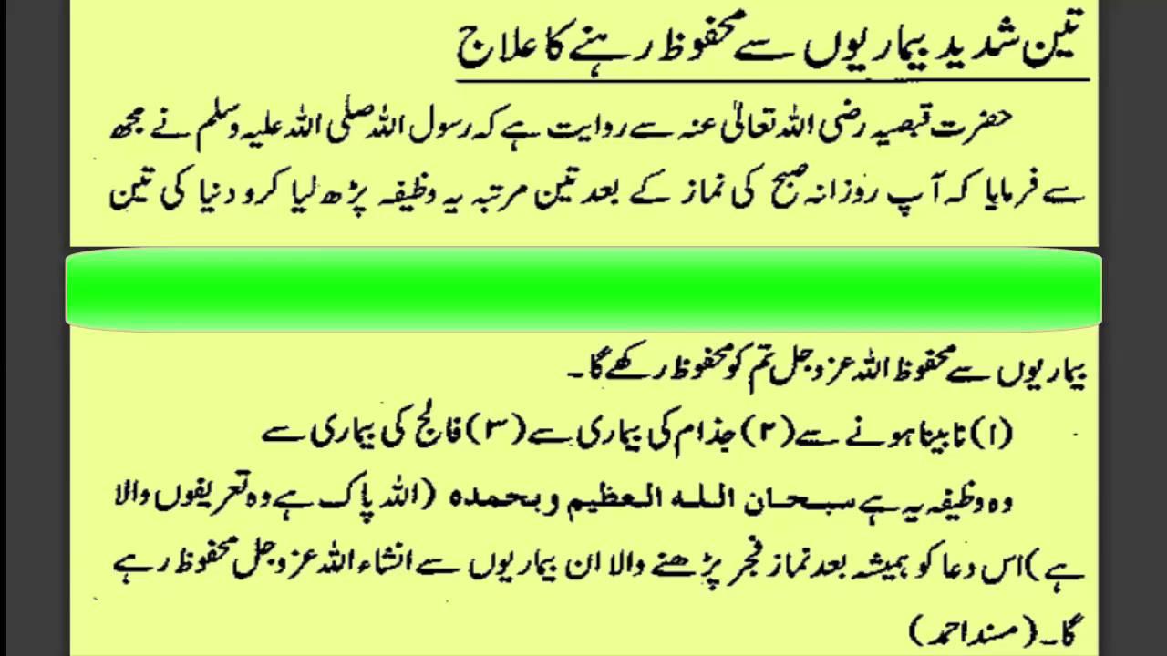 Urdu Books Online Reading Digests and Urdu Novels Free Download