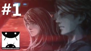 видео Implosion - Never Lose Hope