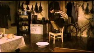 Orbis Pictus trailer 1997