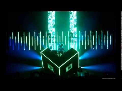 Pack de imágenes de musica electronica