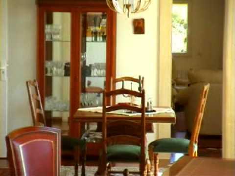 villa for sale in moraira ref