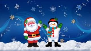 All i want for christmas is you instrumental