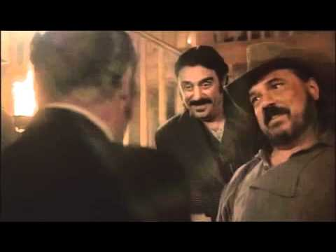 Deadwood Season 3 Gag Reel.mp4