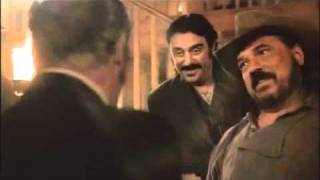 Video Deadwood Season 3 Gag Reel.mp4 download MP3, 3GP, MP4, WEBM, AVI, FLV Agustus 2017