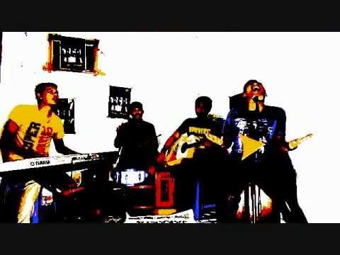 ARYA WIGUNA Demi Tuhan Subur - wename band