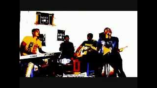 ARYA WIGUNA Demi Tuhan Subur - wename band Mp3
