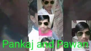 ka ho jawaniya aachhr dalby pankaj gupta mobile number 5716771778