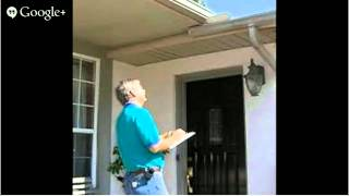 Mold Remediation Certification , 702) 686-6673