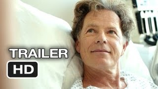 And Now a Word from Our Sponsor US Release TRAILER (2013) - Bruce Greenwood Movie HD