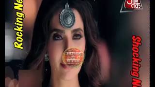 must watch first promo of naagin 3