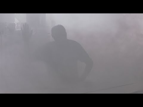 Unthinkable Cruelty: Woman Uses Smoke Machine To Shroud Her Husband's Diet Root Beer In Fog