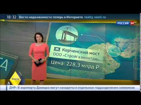 - сайт города Днепродзержинска: Город невероятных