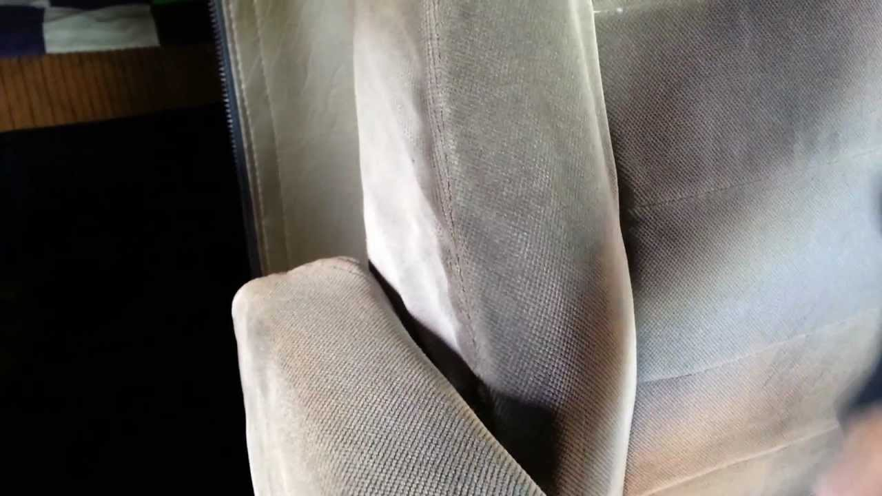 small resolution of national seat full restore 2 armrest removal