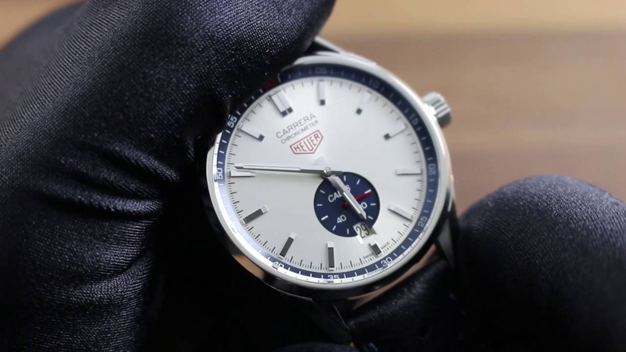 tag heuer carrera calibre 17 manual духи нужно