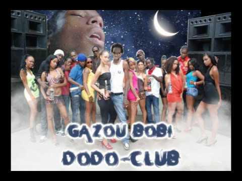 gazou bobi dodo club le son!!!!!!!.wmv