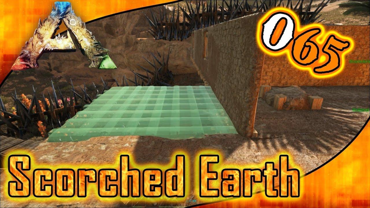 Earthlings Deutsch Stream