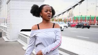 Boz X Bee - Say My Name [Official Music Video] | ZEDMUSIC DotIN | Zambian Music Videos 2019