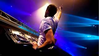 Electro House 2012 Progressive House Mix HD