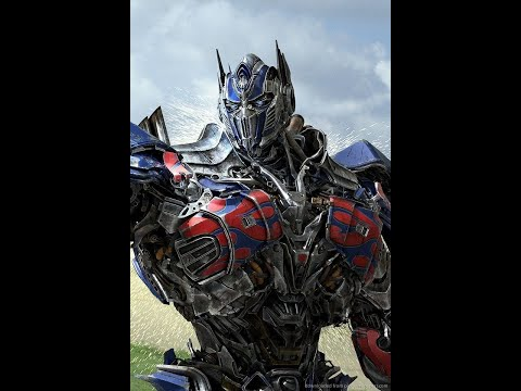 TRANSFORMERS 7: RISE OF THE UNICRON (2022) Trailer