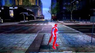 DC Universe Online PS3 - PT-BR