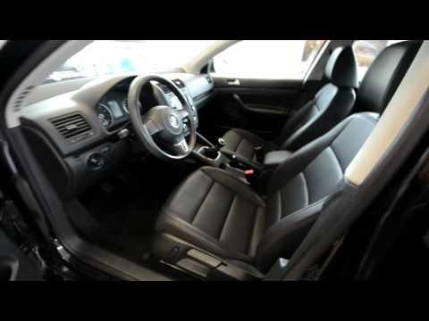2010 Volkswagen Jetta SE MANUAL WORLD AUTO (stk# 29364A ) for sale Trend Motors VW Rockaway, NJ