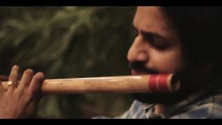 Oru raathri koodi Vida vaangave | short cover | Varun Kumar | HD