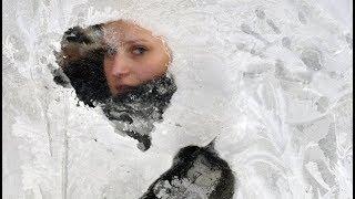 Р. Ищенко Украина сегодня: замерзающая наука
