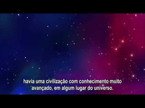 Dragon Ball Super Ep 78 Legendado Em Português