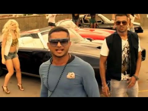 high-heels-pe-nache-yo-yo-honey-singh-rap-stats-official-song