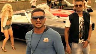 High Heels pe nache yo yo honey Singh rap stats official song