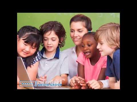 The Long Ridge School Stamford CT 06903