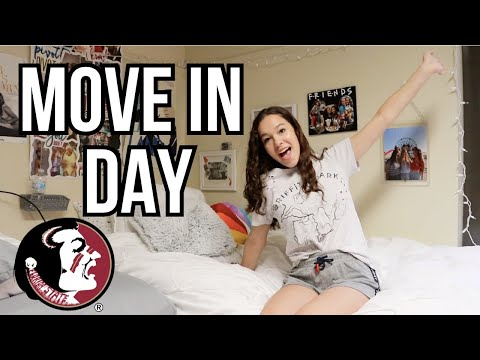 college-move-in-vlog-(florida-state-university)