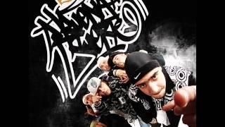 19. RAYAO - KING KONG CLICK [BUENA SUERTE] 2013