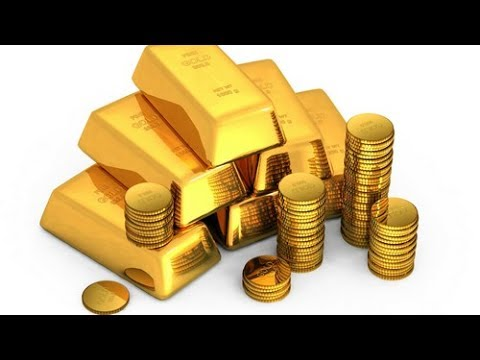 Top 10 Most Expensive Elements on Earth !!