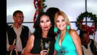 Yo Soy La Gaita Zuliana - La quinta Generacion