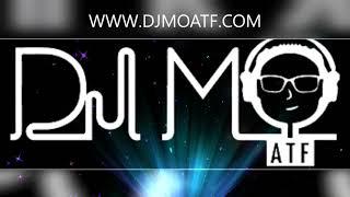 Hot 90s remix/DJ MO-ATF MIX VOL#17/90s mix/90s hits/90s music/90s songs/Connecticut dj/wedding dj