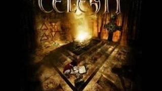 Celesty - Unreality