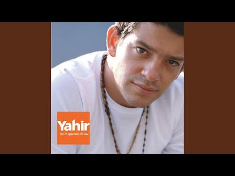 Yahir Topic