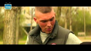 Ækte Vare (2014) - Trailer