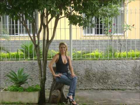 Vanderlei Souza °Fotos Andressa Valle