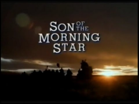 Son of the Morning Star: 1991 TV movie