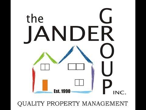 Memphis Property Management, Memphis Property Managers