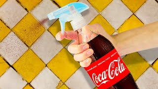 21 WALL CLEANING TRICKS YOU ALWAYS LOOKED FOR